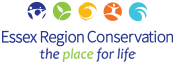 Essex Region Conservation Logo