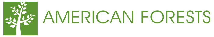 American-Forests-logo-white-web