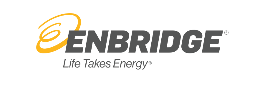 Enbridge_web