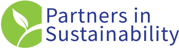 Partners-In-Sustainability-Wordmark